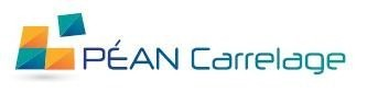 PEAN CARRELAGE Logo